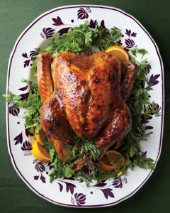 low carb thanksgiving, weight loss,