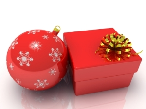 weight loss gift ideas, fitness gear ideas for christmas