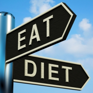 Conventional dieting wisdom - eat less, exercise more - is wrong. For me, cutting sugar, carbs and starches resulted in more than 140 lbs. gone.