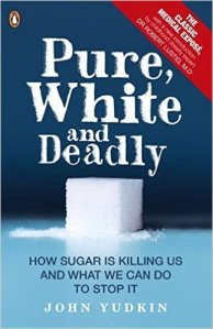 pure-white-deadly